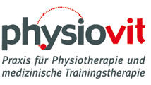 Logo Physiovit